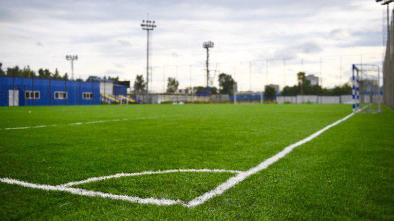 6 подмосковных стадионов откроются после реконструкции