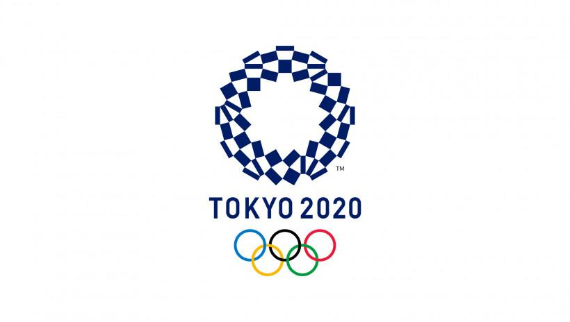 80 подмосковных спортсменов готовятся к Токио – 2020
