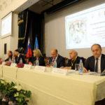 Алла Манилова приняла участие в открытии международной научной конференции, посвященной Гессенским Принцессам в Москве