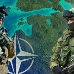 США готовы к новым войнам