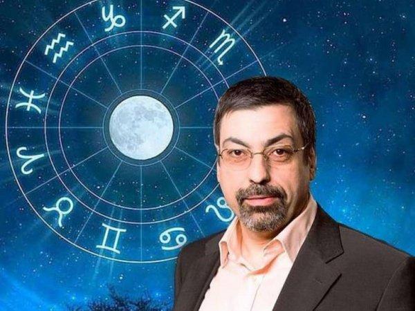 Астролог Павел Глоба назвал 4 знака Зодиака — главных везунчиков октября 2019 года