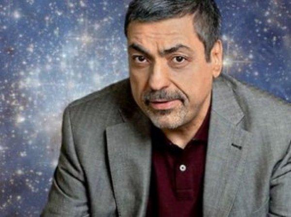Астролог Павел Глоба назвал три знака Зодиака, которые встретят свою судьбу до конца 2019 года