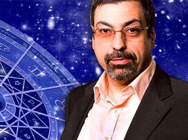 Астролог Павел Глоба назвал три знаки Зодиака, кого ждут перемены в октябре 2019 года