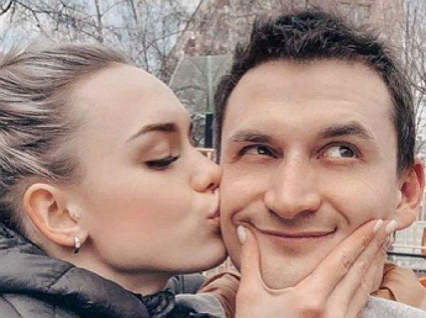 """""""Бывает такое - лодки расходятся"""": Шурыгина сделала заявление о разводе с Шляниным"""