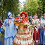 Елизовскому району – 70 лет