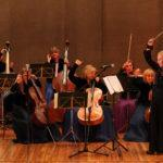 Федеральные учреждения и оркестры подготовили специальные программы к Международному дню музыки