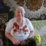 Фото-выставка, посвящённая 70-летию образования Елизовского района