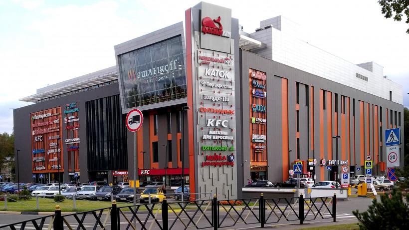 Главгосстройнадзор проверит торговые центры и спортивные объекты Подмосковья в ноябре