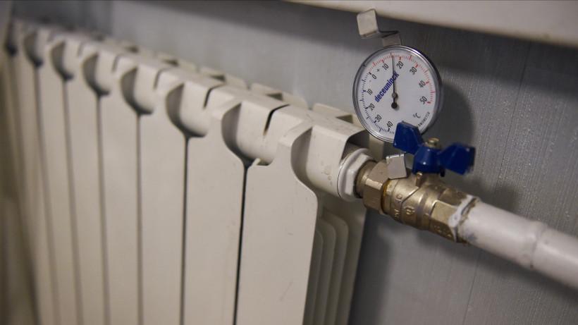 Госжилинспекция вернула жителям Красногорска и Одинцова более 3 млн руб. за отопление