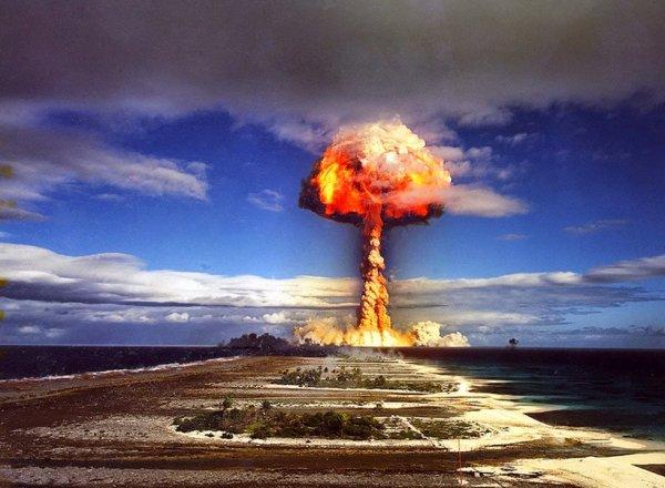ИноСМИ рассказали о«настоящем» российском оружии Третьей мировой войны