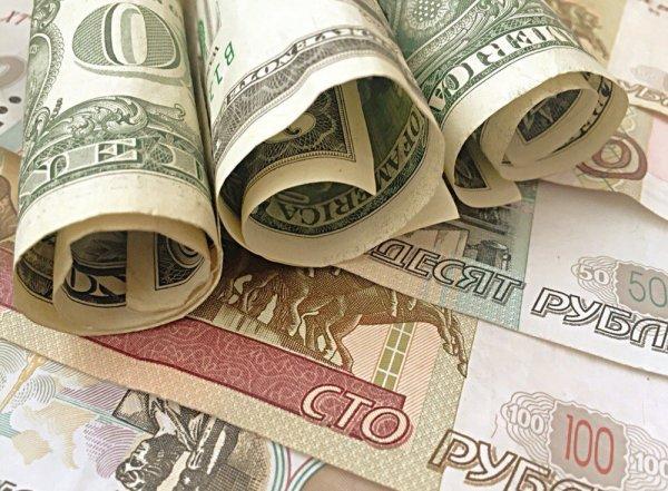 Эксперты рассказали, почему можно доверять доллару и рублю, и нельзя - евро