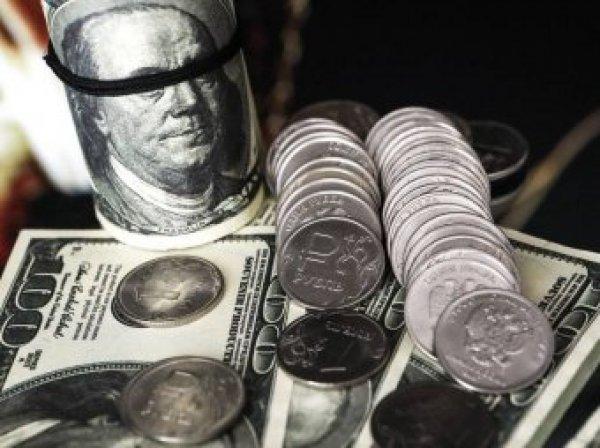 Эксперты вынесли вердикт курсу рубля