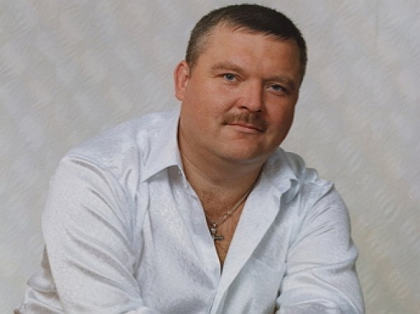 «Это невыносимо»: киллер рассказал детали убийства Михаила Круга
