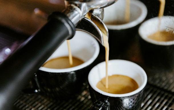 Кофе может вызвать выкидыш - ученые
