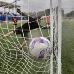 Команда из Солнечногорска представит Подмосковье в финале Всероссийского фестиваля детского дворового футбола