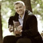 Концерт авторской песни «Союз друзей»