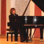 Концерт Филиппа Копачевского
