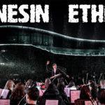 Концерт этнической музыки GNESIN ETHNO пройдет в Концертном зале Российской академии музыки имени Гнесиных