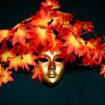 «Королева осени»