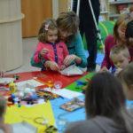 Мастер-класс по изготовлению русской народной куклы «Рябинка»