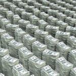 США инвестируют в Россию миллиарды