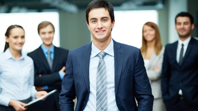 Молодые предприниматели Подмосковья могут получить в наставники миллиардера