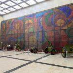 Музей современной истории России передаст историческое оружие Музею Победы