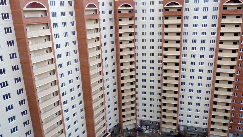 Нарушения эксплуатации домов устранены в 6 округах по предписаниям Госжилинспекции