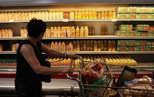 Названы продукты, которые вызывают больше всего отравлений