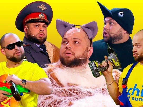 «Не могу молчать»: Постовалов из «Уральских пельменей» рассказал, кто «покинул» шоу и унизил Михалкову