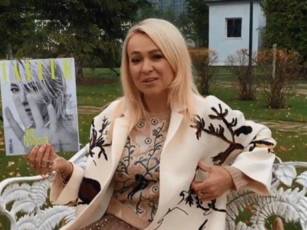 """""""Не смогу выносить сама"""": Яна Рудковская призналась в бесплодии"""