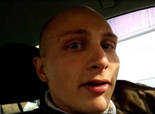 Неонацист из Галле транслировал свои нападения в Сети