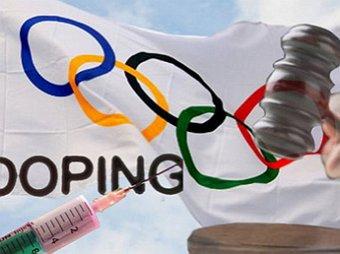 Новые обвинения в допинге могут лишить Россию поездки на две Олимпиады
