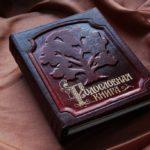 Новый электронный ресурс «Генеалогия Вологодского края»