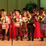 Объявлены лауреаты Премии Правительства Российской Федерации «Душа России» в 2019 году