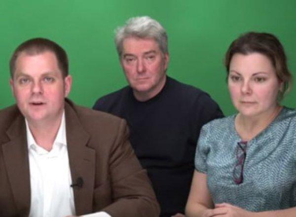 «Под угрозой жизнь детей»: пять врачей НМИЦ имени Блохина уволились из-за травли