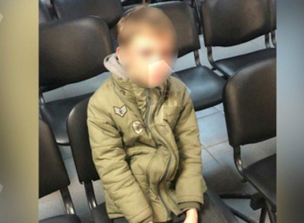 """""""Поливал кипятком и резал тело"""": подробности зверского убийства матери 12-летним сыном попали в СМИ"""
