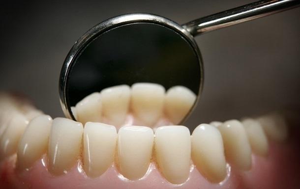 Потеря зубов провоцирует болезни сердца – ученые