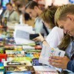 Правительство РФ внесло в Госдуму законопроект Минкультуры о льготной аренде для книжных магазинов