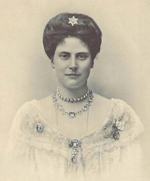 Луиза Датская Дочь короля Дании Фредерика VIII с детства огорчала родных склонностью к депрессиям, а когда принцесса повзрослела, её было решено выдать замуж. Бабушка подобрала для старшей внучки, казалось бы, неплохую кандидатуру: принца Фридриха Шаумбург-Липпского. Возможно, этот брак мог бы стать счастливым, однако молодая жена, несмотря на рождение троих наследников, отчаянно тосковала вдали от родительской семьи и все сильнее погружалась в депрессию.