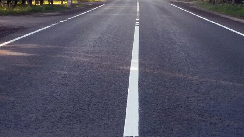 Расширение дорожного полотна на Путилковском шоссе начнется в начале 2020 года