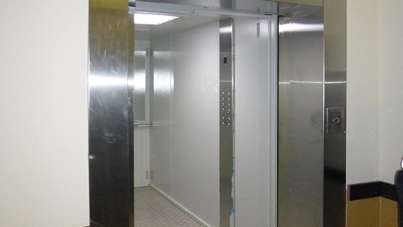 Семьдесят шесть лифтов отремонтируют в 20 домах Королева в 2019 году