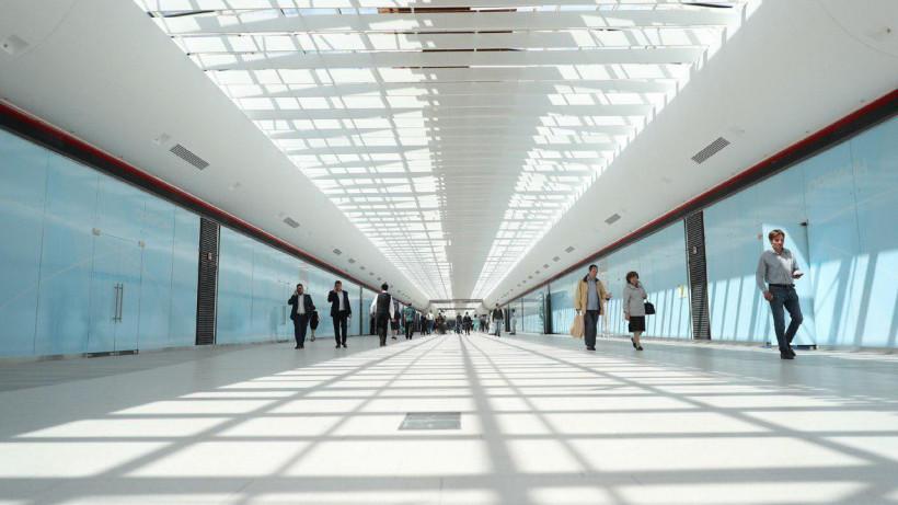 Скорость, комфорт и экономия: что дадут МЦД Подмосковью