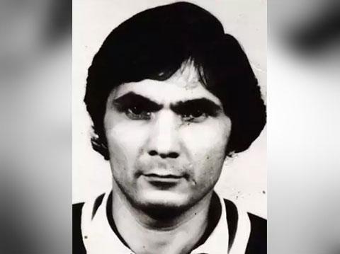 СМИ рассказали, как вора в законе Шакро Молодого пытались дважды убить