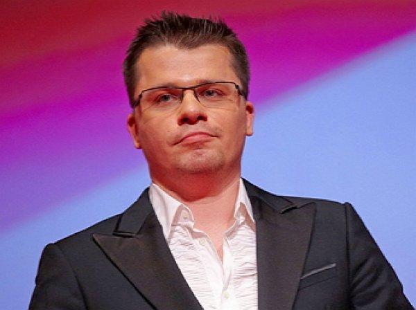 """""""Собака оказалась умнее"""": Гарик Харламов """"сломал мозг"""" подписчикам новым домашним видео"""