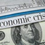 Про финансовый апокалипсис в США говорят открыто