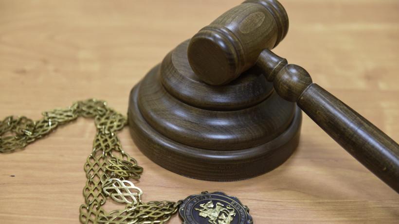Суд признал ООО «Межрегиональная антикризисная компания» нарушителем закона о банкротстве