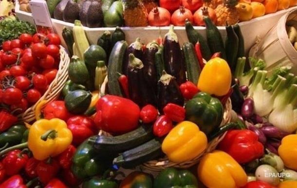 Сырые овощи представляют угрозу для кишечника – ученые