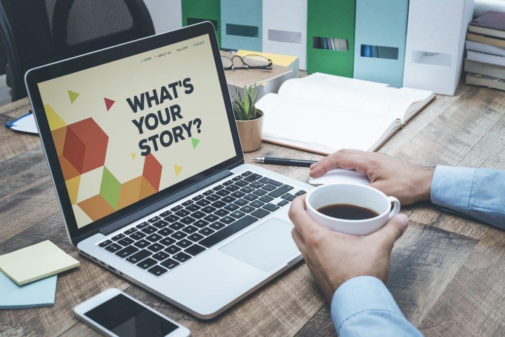 10 советов по эффективному улучшению блога