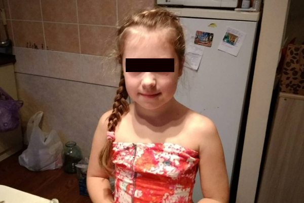 Убийцу 9-летней Лизы Киселевой в Саратове спасли от самосуда, переодев в омоновца